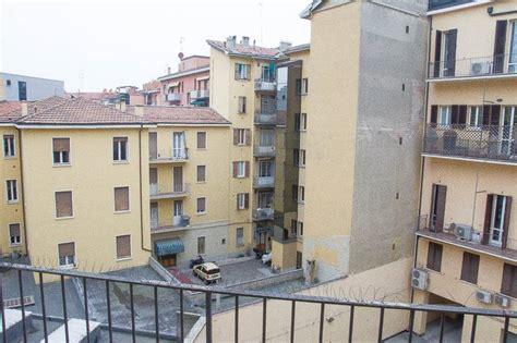 Appartamenti In Affitto Bologna E Provincia by Bologna In Vendita E In Affitto Cerco Casa Bologna E