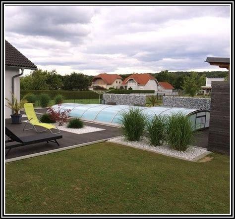 Wpc Terrassenfliesen Erfahrungen  Fliesen  House Und