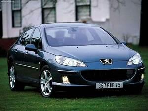 Changement Injecteur Peugeot 207 : fiabilit peugeot 407 que vaut le mod le en occasion ~ Gottalentnigeria.com Avis de Voitures