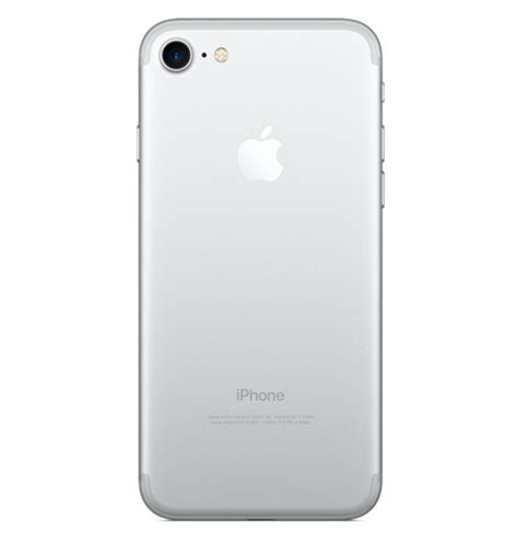 sprint prepaid iphone apple iphone 7 features and reviews sprint forward