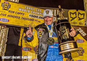 BangShift.com Finally A Champion; Ron Capps Is Your 2016 ...