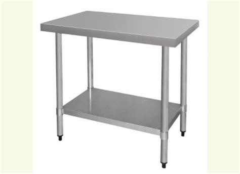 plan de travail professionnel table occasion annonce materiel professionnel restauration pas cher mes occasions