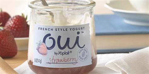 yogurt french food greek