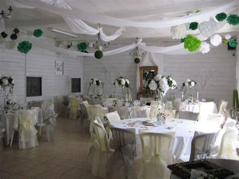 deco salle des fetes mariage location de salle dans le maine et loire 49 171 ch 226 teau des landes votre mariage ch 234 tre