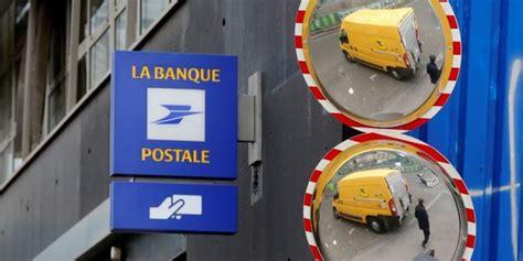 si鑒e banque postale la primaire profite aussi à la banque postale