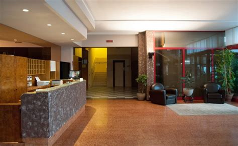 Hotel Buca Di Bacco Volta Mantovana by Hotel Lago Di Garda Hotel La Buca Di Bacco Hotel
