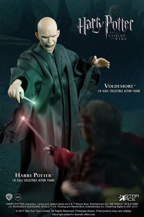 harry potter  deadly hallows lord voldemort