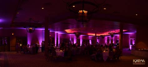 premier lighting scottsdale karma event lighting for weddings and special events