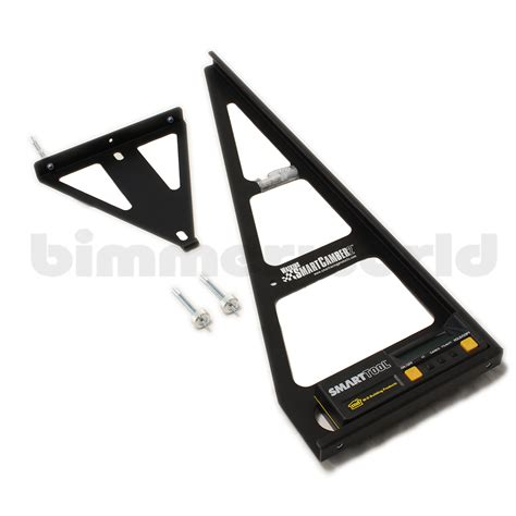 cambered smart smartcamber gauge