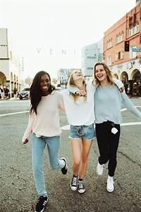 Pinterest: agrun0502 | Best friend photography, Friend ...
