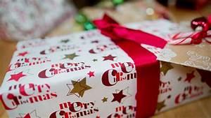 Last Minute Weihnachten : geschenkideen weihnachten bilder19 ~ Orissabook.com Haus und Dekorationen