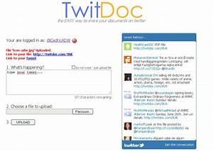 5 astuces pour partager des documents sur twitter autour With documents 5 twitter