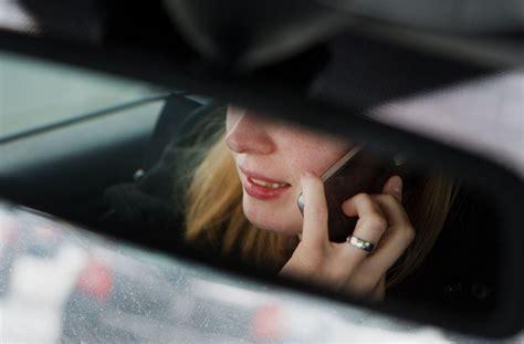 hausverkauf steuer österreich steuer beautiful steuer with steuer neue abgastests bedeuten hhere steuern beim autokauf in