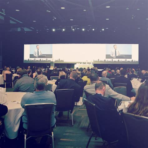 As regulations changed and fees became more. The Largest Insurance Event in Canada Aims to Inspire Ontario Brokers - Insurance Brokers ...