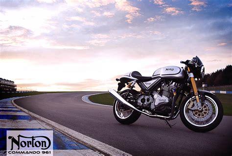 Norton Commando 961 Hd Photo by Norton Commando 961 Cafe Racer Hd Wallpaper Motorcycles