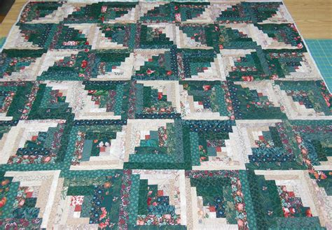 Finish Your Quilts Faster