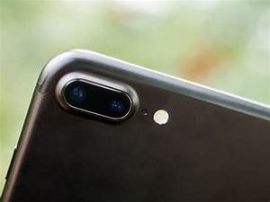 How To Use The Second Camera On The Iphone 7 Plus