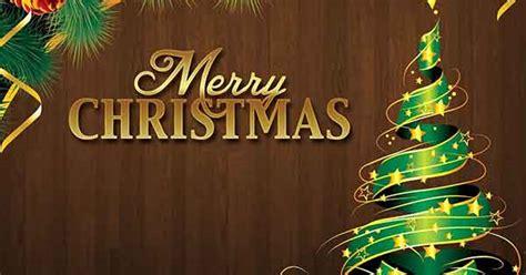 contoh ucapan natal  atasan kartu ucapan terbaru