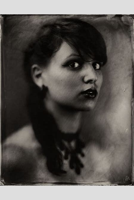 Andreas Reh - Artistic Photography - Portraits