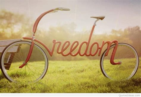 freedom quotes images  wallpapers hd top