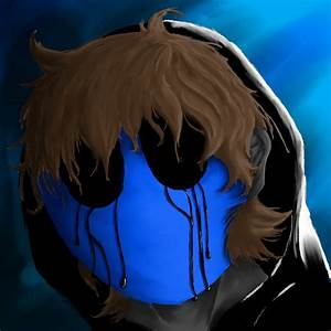 Eyeless Jack by SingingWindmills on DeviantArt
