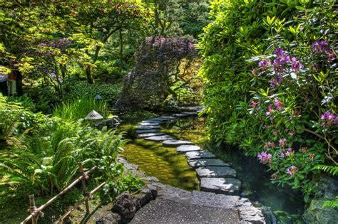 botanical gardens oahu oahu botanical garden botanical garden oahu hawaii