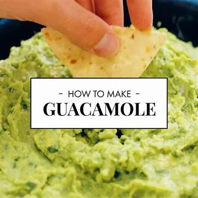 Guacamole Homemade Recipes Recipe Easy Lemon Pudding