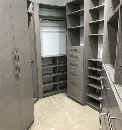 closets  design organizing  adding  fresh