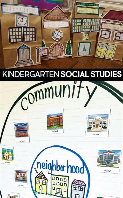 25 best ideas about kindergarten on 334 | ff85ff9f19ac3ddf20bebb736bcec96b