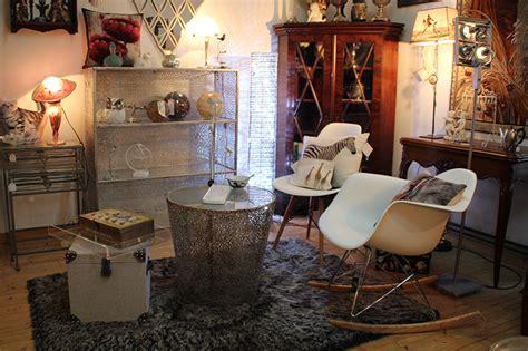 Decoration Maison De Charme D 233 Co Maison Charme Et D 233 Co