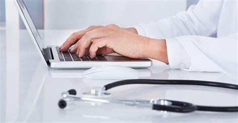 medical assistant programs alot