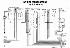 Bmw M50 Vanos Wiring Diagram