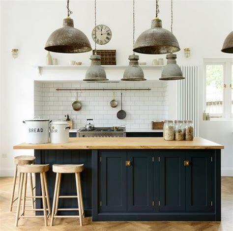 r ovation de cuisine rénovation cuisine 7 astuces pour rénover sa cuisine à