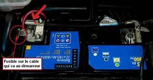 Changer Batterie Scenic 3 : espace iv moteur ne d marre plus suite chgt de coussinets de bielle p0 plan te renault ~ Gottalentnigeria.com Avis de Voitures