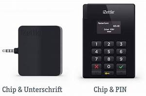 Ec Kartenlesegerät Mobil : ipad ec kartenleser kundenbefragung fragebogen muster ~ Kayakingforconservation.com Haus und Dekorationen