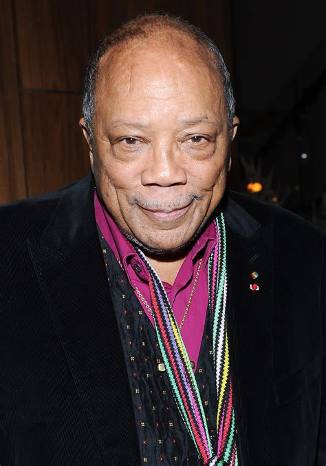 quincy jones wikipedia