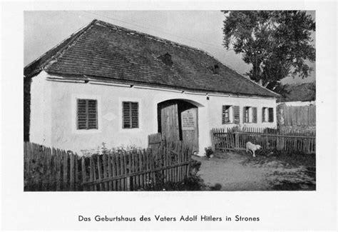 deutschnationalismus zeitgeschichte essays im austria