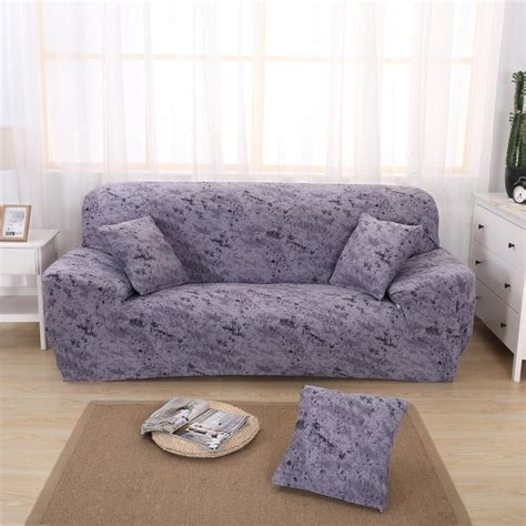 Stretch Settee Covers by Stretch Settee Sofa Arm Chair Covers Slipcover Furniture