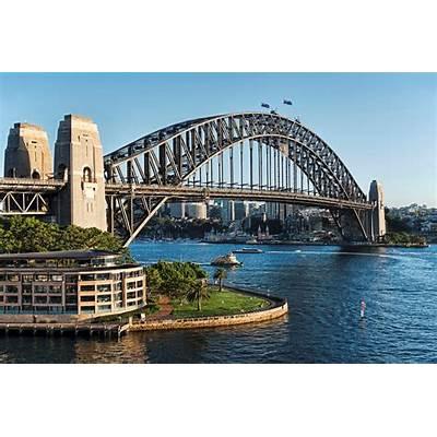 Arcadis in Sydney