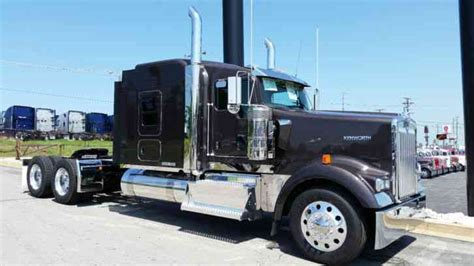 Volvo Truck Parts Near Me by Truck Dealers Used Truck Dealers Near Me