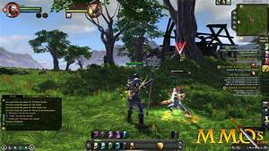 Rift Game Review