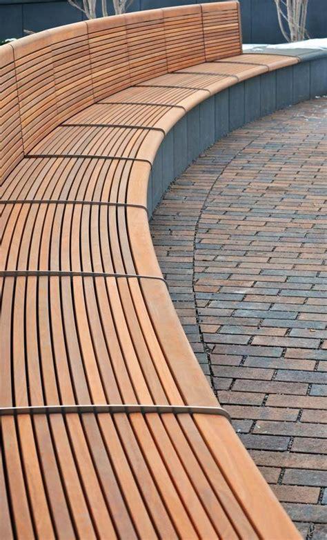 university  minnesota bdd   street furniture