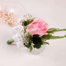 corsage and boutonniere set wedding flowers corsage delivery