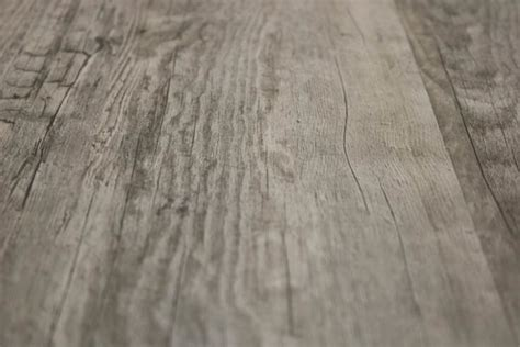 Some Ideas For Waterproof Vinyl Plank Flooring Inspiration