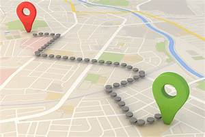 Guidepoint Systems Tracking