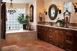 best 25 tuscan bathroom decor ideas on pinterest tuscan With what kind of paint to use on kitchen cabinets for mexican sun wall art