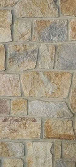 ideas  stone cladding  pinterest