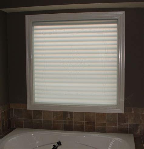 Design Bathroom Window Treatments by Designs For Bathroom Window Treatment Design Of Your