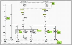 Volvo Vn Truck Wiring Diagrams