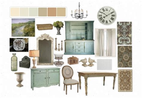 17 best images about mood boards on pinterest interior